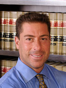 Juno Beach Employment / Labor Attorney Stuart N. Kaplan