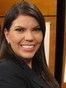 Miami Family Law Attorney Carolina Aimee Corona
