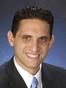 Broward County Advertising Lawyer Evan Samuel Glasser