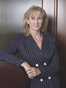 Harris County Ethics / Professional Responsibility Lawyer Sharon Elizabeth Conway