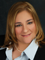 Cooper City Insurance Law Lawyer Jennifer Travieso
