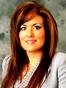 Attorney Stephanie Jo McCulloch