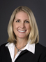 Sarasota Real Estate Attorney Jennifer Lodge Grosso