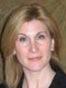 Florida Federal Crime Lawyer Tama Beth Kudman