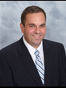 Lutz Elder Law Attorney James Charles Goodnow Jr.