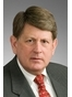 Texas Public Finance / Tax-exempt Finance Attorney Robert G. Converse