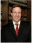 Madeira Beach Litigation Lawyer David Blum