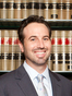 Coconut Grove Personal Injury Lawyer Harris W Gilbert