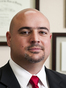 Miami-Dade County Personal Injury Lawyer Enrique Ferrer