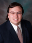 Bradenton General Practice Lawyer Jose David Estigarribia