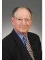 Beverly Hills Arbitration Lawyer Richard H Borow