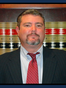 Polk County Divorce / Separation Lawyer Charles William Ouellette Jr.