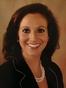 Hillsborough County Intellectual Property Law Attorney Angela Marie Mirabole