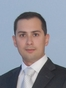 Village Of Palmetto Bay Construction / Development Lawyer Antonio Luciano Martinez