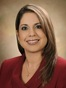 Maitland Family Law Attorney Ana Maylin Lopez