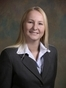 Florida Uncontested Divorce Attorney Christina Lynn Holly