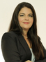 Miami Divorce / Separation Lawyer Maritza Estevez-Pazos