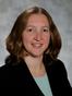 Florida Equipment Finance / Leasing Attorney Megan Jennifer Ellis