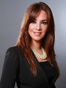 Coconut Grove Insurance Law Lawyer Alexis Ann Calleja