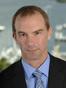 Miami Admiralty / Maritime Attorney Thomas Dennis Alan Briggs