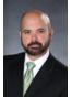 Doral Commercial Real Estate Attorney Richard Bec