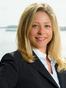 Boca Raton Insurance Law Lawyer Michelle Hope Zeiger