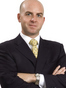Florida Construction / Development Lawyer J. Phillip Warren