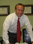 Saint Augustine Criminal Defense Lawyer Terry Jon Shoemaker