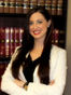 Fort Lauderdale Family Law Attorney Alexia Christina Rineheart