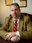 Tampa Real Estate Attorney John Neil Redding
