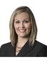 Orlando Insurance Law Lawyer Dina Ory Piedra