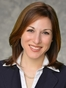 Orlando Commercial Real Estate Attorney Alyson M Innes