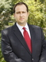 Orange County Speeding / Traffic Ticket Lawyer Corey Ira Cohen