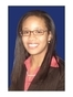 Lauderdale Lakes Insurance Law Lawyer Tracy Nichole Webster