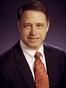 Jacksonville N A S Personal Injury Lawyer Jeffery Scott Nooney