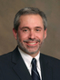 Perrine Litigation Lawyer Steven Howard Naturman