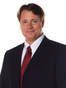Fort Lauderdale Personal Injury Lawyer William James McAfee