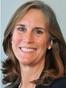 Palm Beach County Construction / Development Lawyer Linda Dickhaus Agnant