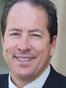 Doral Real Estate Attorney Thomas Edward Byrne