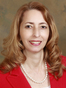 Winter Park Bankruptcy Attorney Anne-Marie L. Bowen