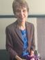 Palmetto Bay Intellectual Property Law Attorney Susan Marie Dierenfeldt-Troy