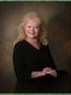 Seminole Construction / Development Lawyer Susanna Summerfield Shea