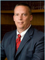 Jacksonville Wrongful Death Attorney Kevin Alan Brown