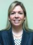 Miami Probate Attorney Jacqueline Augusto