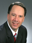 Boca Raton Business Attorney Howard Mitchell Camerik