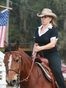Seminole Personal Injury Lawyer Wendy R. Doyle