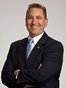 Pinellas County Personal Injury Lawyer Richard David Kriseman