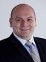 Naples Tax Lawyer Jeffrey M. Janeiro