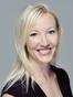 Florida Admiralty / Maritime Attorney Lisa Renee Wilcox