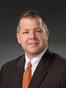 Sarasota Banking Law Attorney Michael Tad Hankin